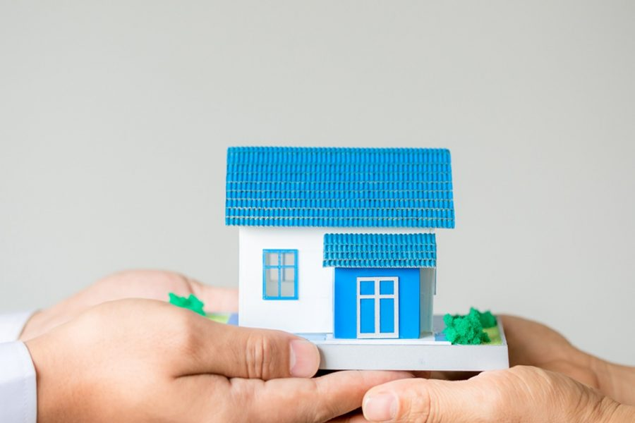 Most Common Home Buying Myths of Today's Homebuyers